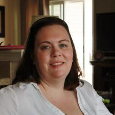 Denise N. - PA Certified Elementary Ed, focus on K-4 Math, Reading/ Writing