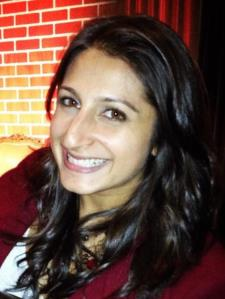 Jyoti C. - Elite Academic Management and Test Prep (ACT, SAT, ISEE, SSAT))