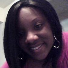 Nerissa L. -  Tutor