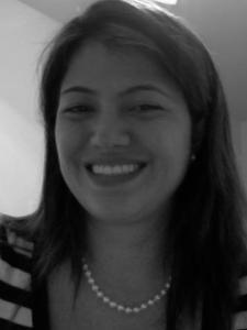 Paola N. -  Tutor