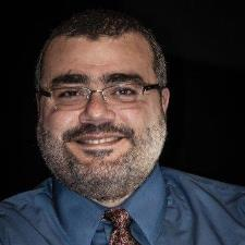 Yasser A. - Eager to Help Enthusiastic Learners in GIS, Photography and MS Office