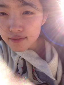 Xue W. - Patient Chinese Tutor in Speaking and Test Prep Skills