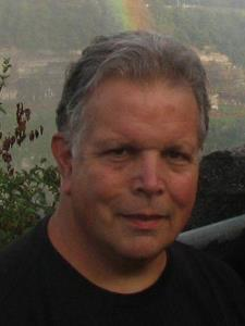 Dennis B. - Elementary and Middle School-Math, Algebra, Tech and Study Skill