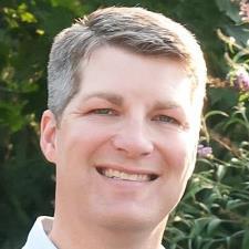 Elkton, MD Tutoring Tutoring