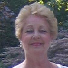 Joan K. - Expert Editing &  Editorial Services; SAT Tutoring