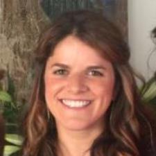 Helena C. - Johns Hopkins Grad for Biology and Math tutoring