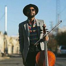Malcolm P. - One of the most creative cellist of our generation