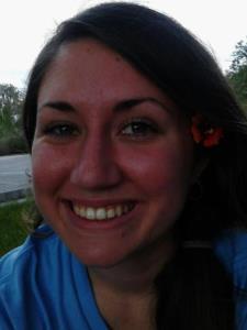 Chancie N. - Experienced Teacher Looking to Tutor