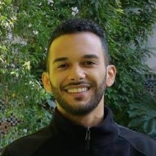 Eduardo T. - Self-Taught Web Developer (HTML/CSS, JavaScript)