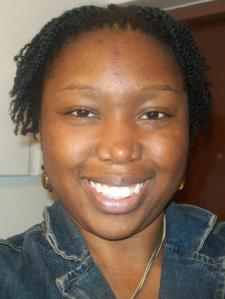 Cassandra M. - ESOL, Speaking, Communication, College Prep