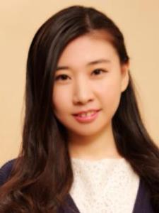 YiFan S. - Professional Pianist, over 6 years teaching experience