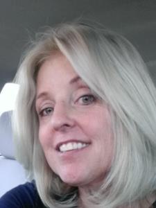 Sally A. - American Sign Language Tutor