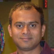 Jagan K. - Computer Science Graduate with several years of tutoring experience