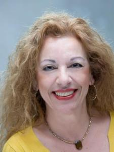 Barbara P. -  Tutor