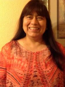 Alma M. - Spanish and Bilingual Elementary Math Tutor