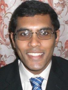 Anjan D. - Highly-rated Tutor and Certified Teacher ready to help you out !