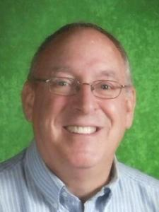 Larry L. - ELA grades 8-12, Journalism, Creative Writing, Theater Arts
