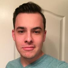 Tanner I. - Math and Science Tutor