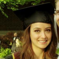 Gloria P. - Experienced tutor in Anthropology, Italian, ESL, and Test prep.