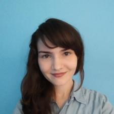 Rachel S. -  Tutor