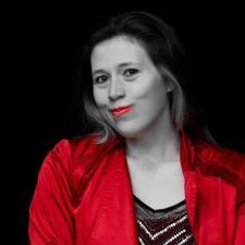 Taya C. - Passionate American Sign Language Professional