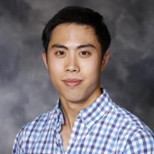 Magnus C. - Medical Student, Mines-trained Engineer w/ tutoring experience