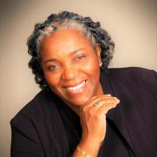 Carolyn R. - Certified Educator with 20+ yrs in Math/Science and Test Prep Tutoring