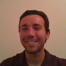 Bryan C. - Mathematics Tutor
