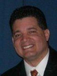 Robert R. - Bilingual Tutor, Specializing in Essay Reading/Writing