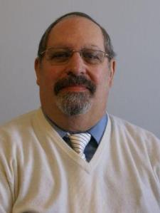 Robert Z. - Newly retired Ph.D. with over 10 years classroom experience