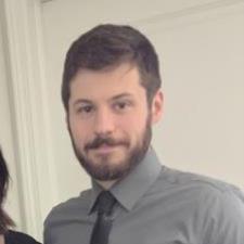 Nick O. - Former tutor for YSU's Mathematics Assistance Center