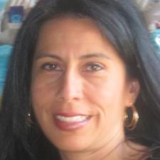 Maria P. - Spanish/ESOL tutor