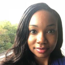 Kareemah S. - Harvard Grad Available for SAT/LSAT, Business and Writing