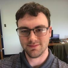 Tutor Civil Engineer Grad For Math Tutoring