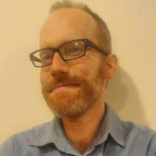 Chad H. - Expert, Friendly Tutor for Writing or English Language Skills!