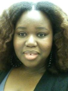 Olympia J. - Social Work, Social Sciences, and English Subject Tutor