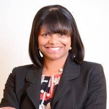 Dr. Jeronica G. - Experienced Tutor Specializing in Reading and Writing