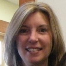 Corrine S. - Microsoft Instructor - 22 years Experience!