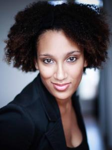 Malaika L. - Passionate and effective French Teacher and Vocal Coach