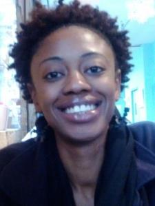 Nneamaka E. - Excellent and patient tutor  specializing in organic chemistry.