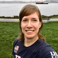 Amber M. - Health Professions Tutor