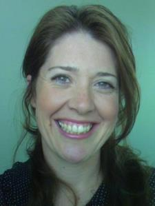 Anne F. - Highly trained and experienced teacher with Master's degree and certs