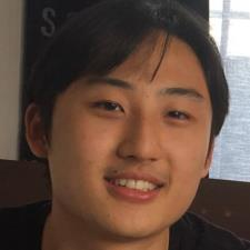 Kenji M. - Patient and Knowledgeable Science Tutor from Georgetown Uni