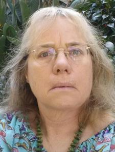 Sharon S. - Patient Tutor in English, General Studies, Test Prep.