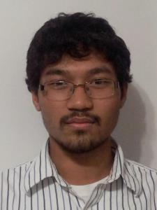 Azfar Z. - Young and Enthusiastic Math and Science Tutor