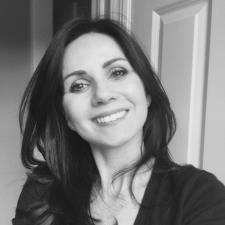 Anne-Marie H. - FRENCH NATIVE TUTOR with EXPERIENCES in UK and US