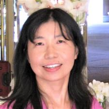 Natsuko S. - A great Japanese teacher available for all levels