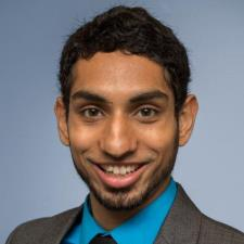 Davinder S. - Computer Science, Programming, and Math tutor