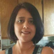 Tutor Elem School Teacher (13 years) Math/Reading/Working w/Special Needs