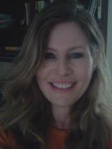 Deanna M. - Patient, Expert Math Coach for High School and College Level Courses